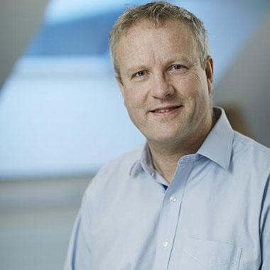 Haakon Bryhni