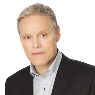 Morten Aagenæs