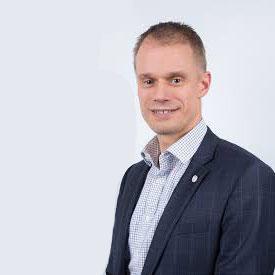 Torkel Rolfseng