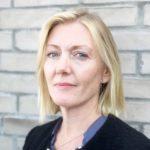 Anette Fischer