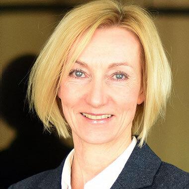 Hanne Tangen Nilsen