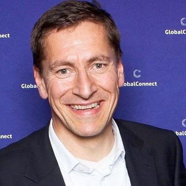 Jan Flemming Henriksen