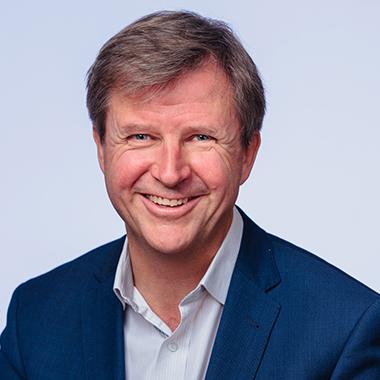 Bjørn Hansen