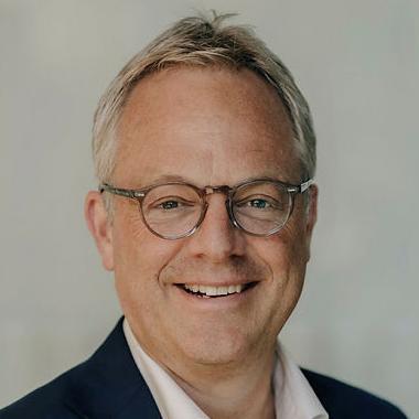Øystein Eriksen Søreide