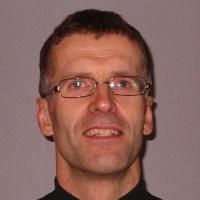 Tom-Kristian Berg